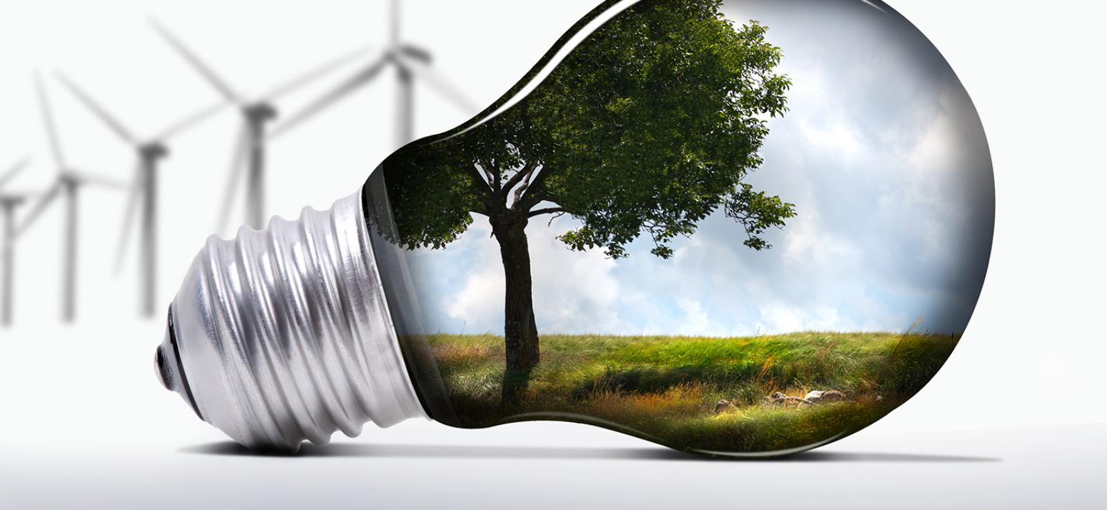 met oog op energiezuinigheid